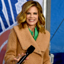 Natalie Morales Is Leaving NBC News After 22 Years to Join 'The Talk'