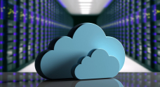 4 ways to optimise your IT infrastructure