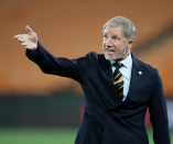 Kaizer Chiefs vs AmaZulu: LIVE updates and streaming!