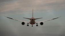 COVID-19: UK's travel rules are changing this week