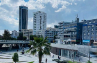 Israeli businessmen targeted by attempted assassinations in Cyprus