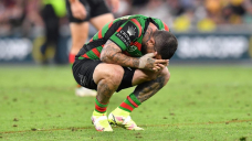 Reynolds to leave void at Souths: Bennett