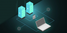 45% of execs admit initiatives to secure software supply chains are incomplete