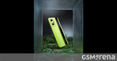 Realme GT Neo2 heading to Europe, price leaks