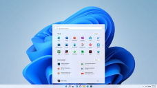 Windows 11: What you need to know about Microsoft's release of its new operating system