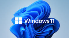 Here's Everything Windows 11 Offers For Gamers