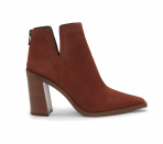 So Chic! We Want These 60%-Off Vince Camuto Booties in Every Color