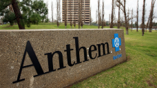 Anthem, UnitedHealthcare, other major insurers are running billions behind in payments to hospitals, doctors