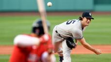 New York Yankees vs. Boston Red Sox: Live stream, time, TV info for AL wild-card game