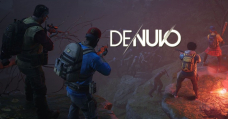 Back 4 Blood Devs Add Controversial Denuvo Software Before Launch