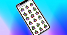How To Put Clothes On Your iPhone Memoji   Screen Rant