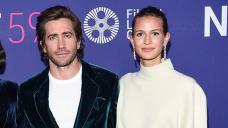 Jake Gyllenhaal Reveals He's Ready To Be A 'Husband & Father' As Jeanne Cadieu Romance Heats Up