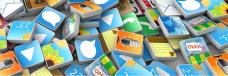Five tips to bridge application management service gaps
