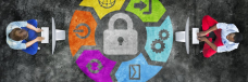 New strategies needed to close the cyber security skills gap