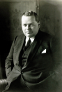 Fatty Arbuckle and the Birth of the Celebrity Scandal