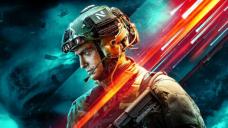 Battlefield 2042 Preview Beta