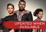 MUVHANGO: Wednesday's Episode – 06 October 2021 E196 S22