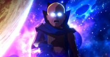 What If Episode 9's Credits Scene Explained: Captain Carter's Endgame Ending