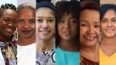 Tackling anti-Black racism in Canadian health care: Experts putting together first primer of its kind