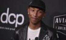 Pharrell Williams pulls festival from Virginia Beach over cousin's killing