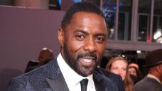 See Idris Elba, Regina King, Kid Cudi, Jay-Z and more stars at the 2021 London Film Festival