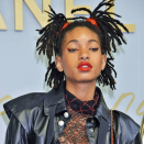 Willow Smith reveals stalker broke into her home while she was on vacation