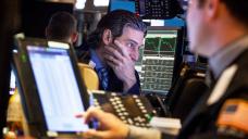 Stock futures rise after investors' debt ceiling concerns dwindle