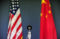Meetings like Biden-Xi summit may be only way forward for U.S. and China, former Obama advisor says