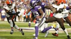Winless Lions take 7-game skid vs. Vikings to Minnesota
