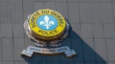 Quebec Amber Alert cancelled after 2 children found safe