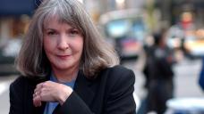 Sue Grafton's alphabet novels headed to television