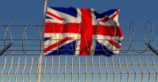 UK CMA Adopts Green Claims Code and Consults on Environmental Sustainability: Time for a Compliance Review