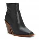 25 Nordstrom Fall Fashion Deals Up to 60% Off