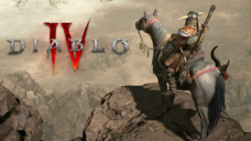 Diablo 4 Sound Effects and Design (Quarterly Update)