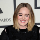 Adele and Rich Paul are 'very happy' together