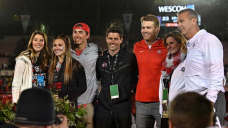 Urban Meyer's Family: A Guide to the NFL Coach, His Wife and His Kids