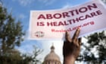 Texas' restrictive abortion law temporarily reinstated one day after being blocked