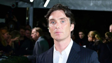 Cillian Murphy to reunite with Christopher Nolan for director's next film