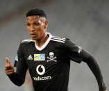 Orlando Pirates bid farewell to FIVE players this weekend