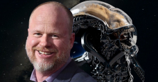 Why Joss Whedon's Alien 5 Never Happened (& What It Would've Looked Like)