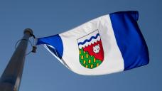 Northwest Territories COVID-19 cases surge, now the highest in Canada per capita