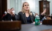 Facebook whistleblower testimony should prompt new oversight – Schiff