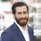 Jake Gyllenhaal: 'Interest in The Guilty spiked during Covid-19 pandemic'