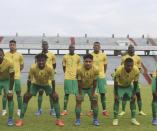 Watch: Bafana Bafana beat Ethiopia – all the goals and highlights