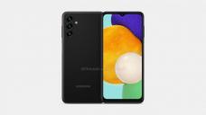 Samsung Galaxy A13 5G se pojavio na detaljnim renderima
