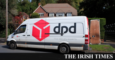 Parcel from UK lands me with rogue tax bill