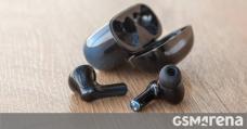 vivo TWS 2 earphones review