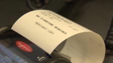 Saskatoon economy continues to improve post-pandemic, data shows