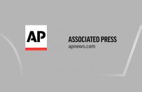 Police: TV reporter killed in bomb attack in Pakistan