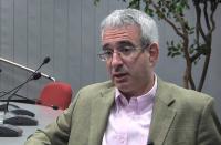 Israeli-American economist Joshua Angrist wins 2021 Nobel Prize in Economics